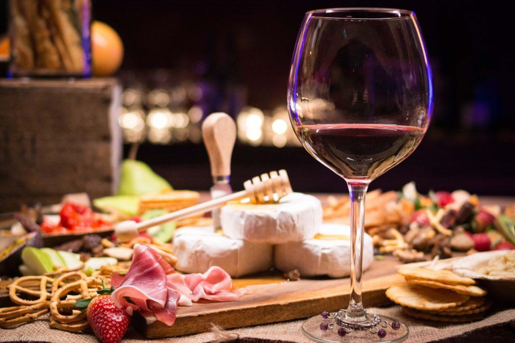 wineries in northern virginia